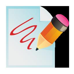 document_write