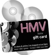 improve pupil literacy skills, win hmv gift cards