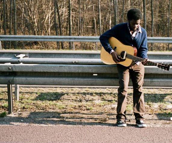 Teacher Music Review Michael Kiwanuka Home Again Soul Blues Reviews