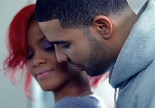 Single Review: Drake Ft Rihanna – Take Care