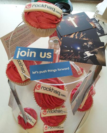Recap: Nottinghamshire music hub launch. Improve student literacy skills