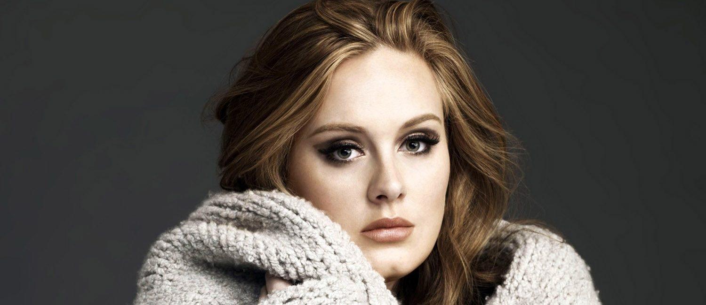 Album Review: Adele - 25