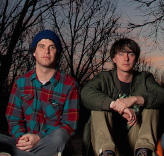 Album Review: Animal Collective - Merriweather Post Pavilion
