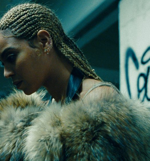 Album Review: Beyonce - Lemonade