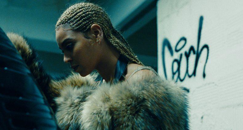 Album Review: Beyonce - Lemonade