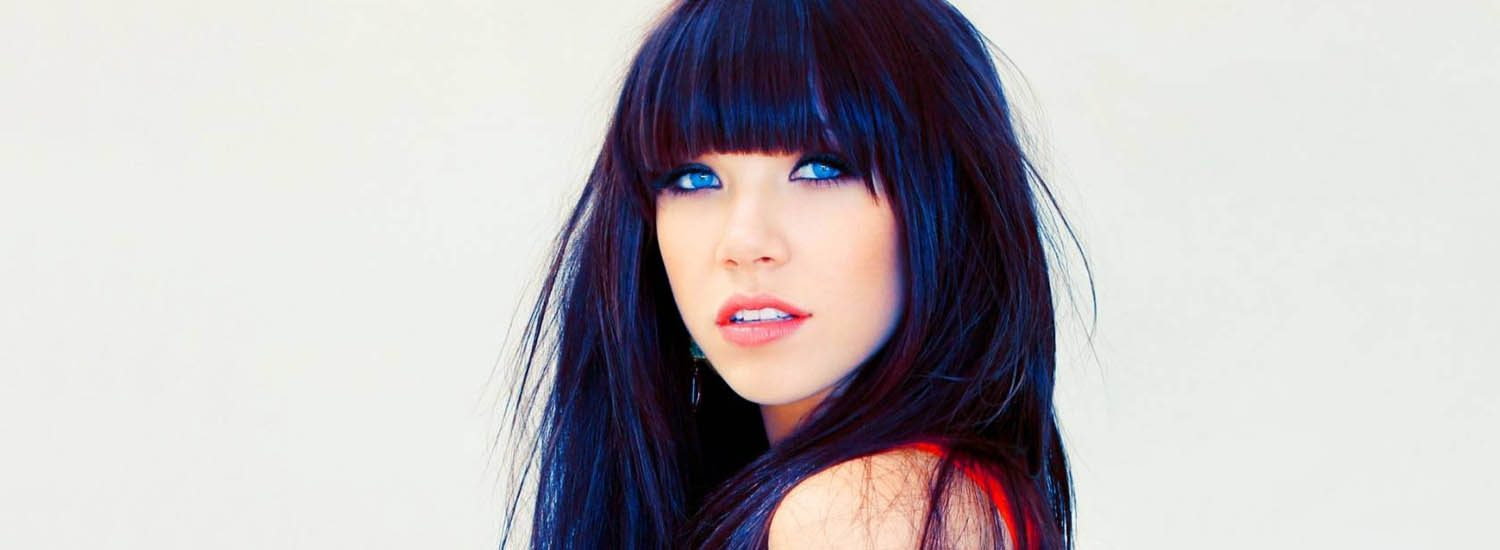 Album Review: Carly Rae Jepson - Emotion