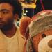Album Review: Childish Gambino - Because The Internet