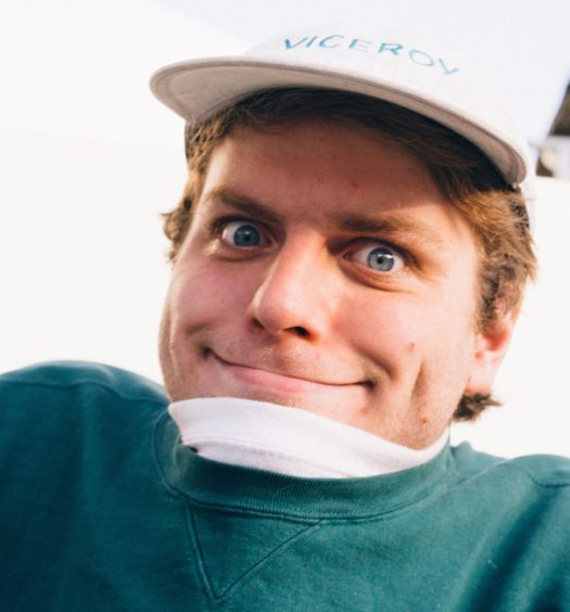 Album Review: Mac Demarco - This Old Dog