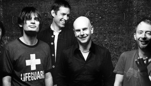 Album Review: Radiohead – OK Computer