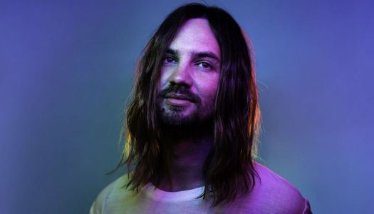 Album Review: Tame Impala – The Slow Rush