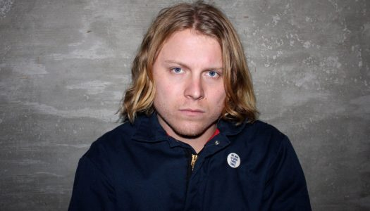 Album Review: Ty Segall – Freedom's Goblin