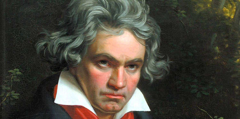 Classical Music Review: Ludwig Van Beethoven - Moonlight Sonata