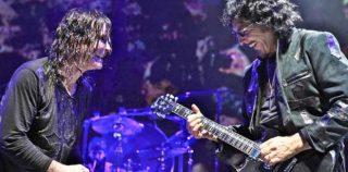 Live Review: Black Sabbath, Download Festival, 11 June 2016