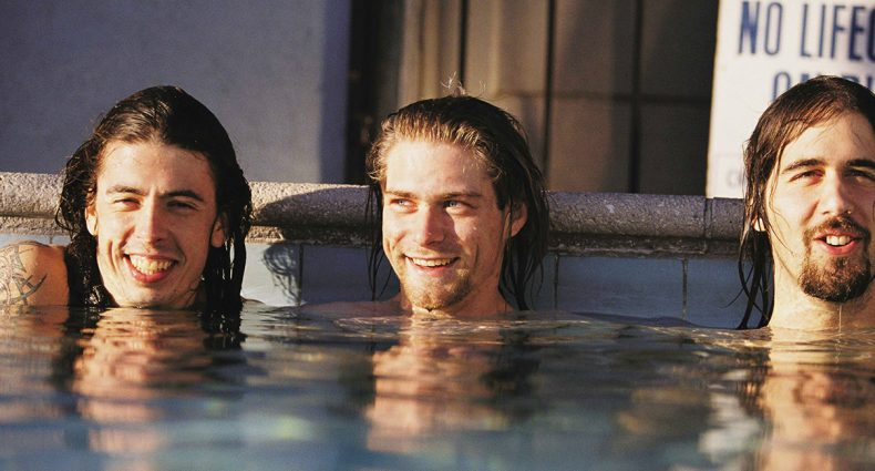 Retrospective: Nirvana's Nevermind Album At 27