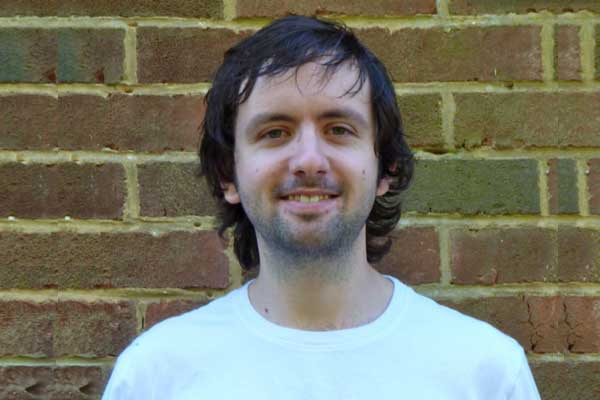 Interview: Paul Gibbs on school social gaming, points, rewards