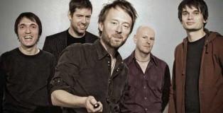 Radiohead Kid A Review