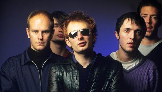 Retrospective: Radiohead's OK Computer in 1997