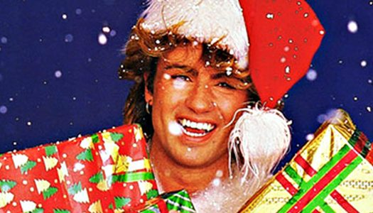 Single Review: Wham! – Last Christmas