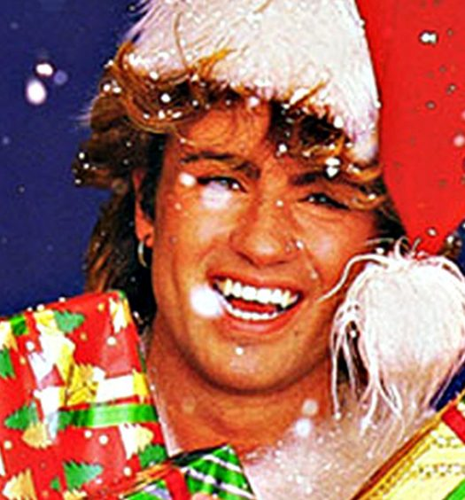 Single Review: Wham! - Last Christmas