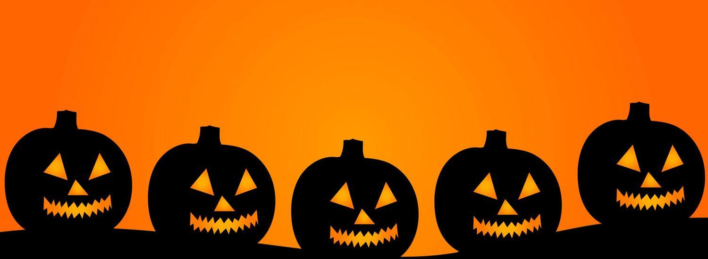Top 8 Halloween Tracks