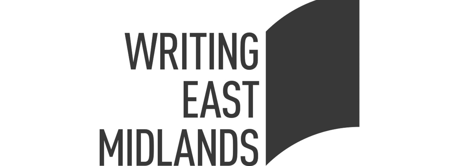 Writing East Midlands Young Writer's Groups Workshops