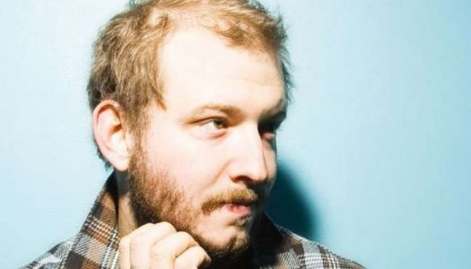 Album Review: Bon Iver – i,i