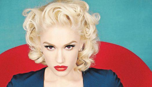 Album Review: Gwen Stefani – Love, Angel, Music, Baby