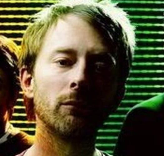 Album Review: Radiohead - Kid A