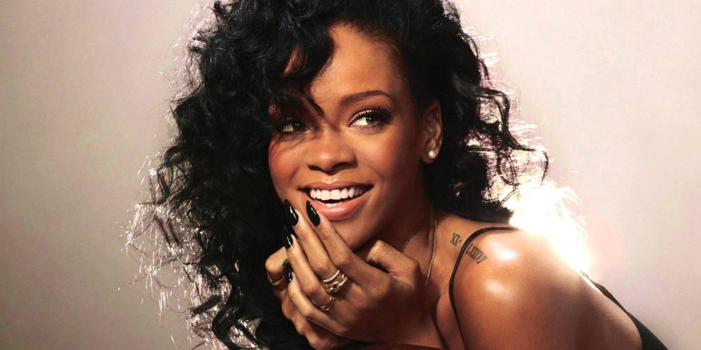 Album Review: Rihanna - Talk That Talk