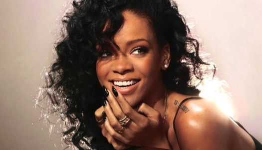 Album Review: Rihanna – Talk That Talk