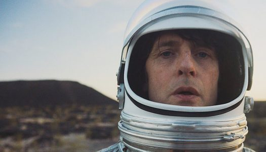 Album Review: Spiritualized – And Nothing Hurt
