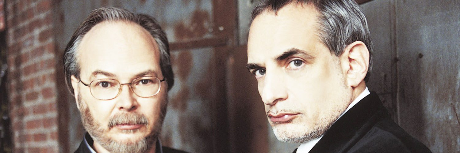 Album Review: Steely Dan - Gaucho