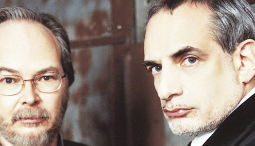 Album Review: Steely Dan – Gaucho