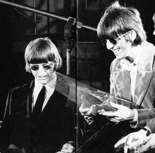 Album Review: The Beatles - Revolver