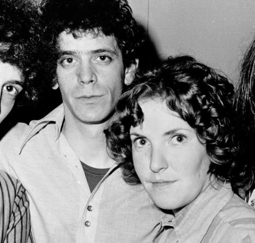 Album Review: The Velvet Underground - The Velvet Underground