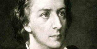Student Music Review: Frédéric Chopin - Nocturne Opus 9 No. 2 in E Flat Major