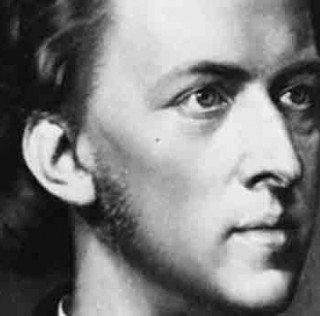 Review: Frédéric Chopin - Prelude In D♭ Major Op. 28 No. 15
