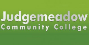 English Teacher Workshops at Judgemeadow Community College