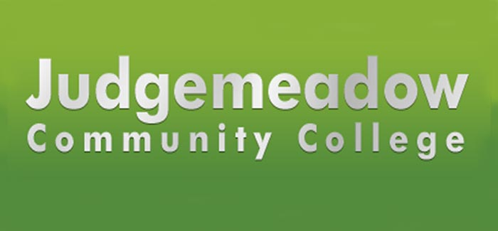 Judgemeadow Community College Workshops