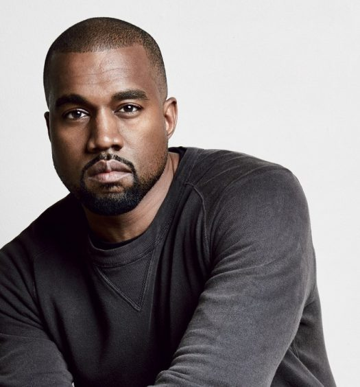 Album Review: Kanye West - Jesus is King