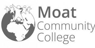 moat community college school literacy workshops