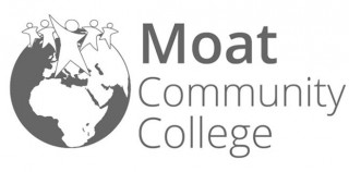 moat community college school literacy workshops