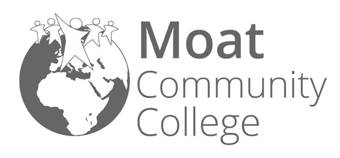 School Literacy Workshops: Moat Community College