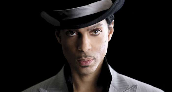 Prince: A Musician Can Define Lives