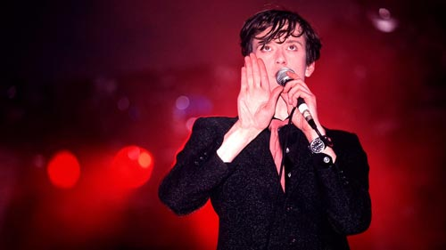 Top 7 Glastonbury Sets: Pulp at Glastonbury Festival 1995