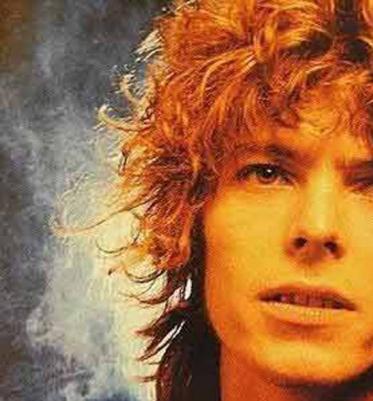 Single Review: David Bowie – Space Oddity 1969