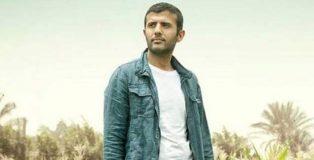 Single Review: Hamza Namira - Empty Words