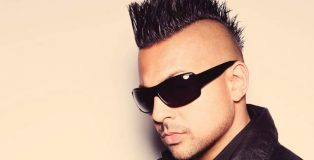 Single Review: Sean Paul - She Doesn't Mind