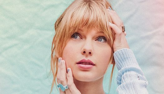 Single Review: Taylor Swift – Love Story (Taylor's Version)