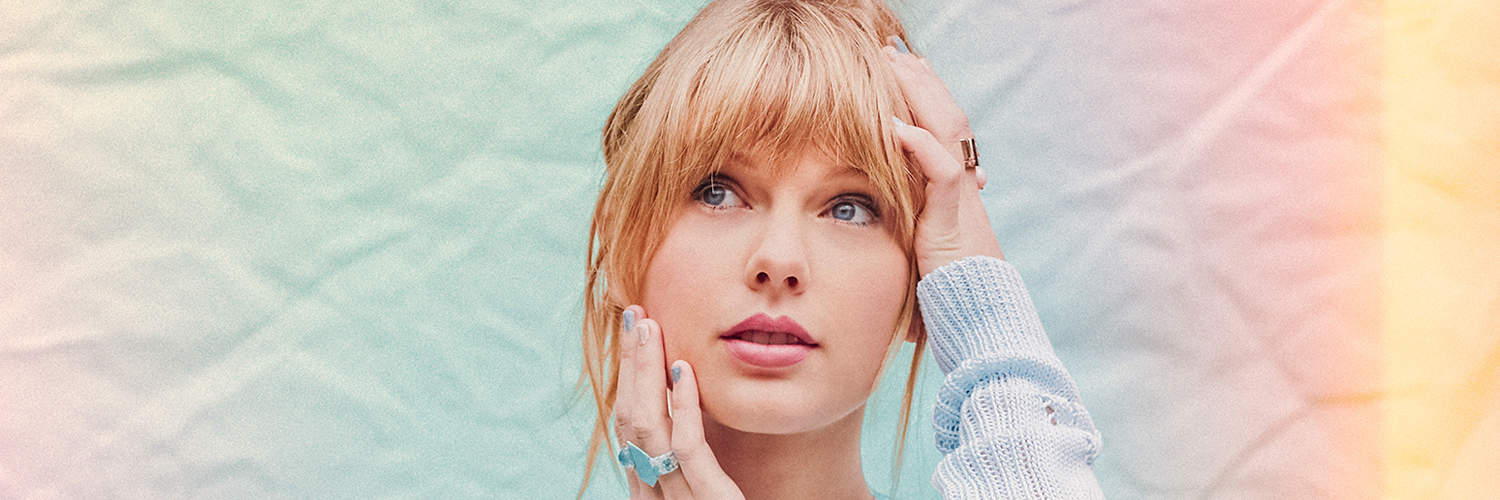 Single Review: Taylor Swift - Love Story (Taylor's Version)